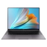 HUAWEI MateBook X Pro 2021 Laptop, 13.9 inch, 16GB+512GB