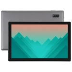 HSD1053 4G LTE Tablet PC, 10.1 inch, 4GB+64GB