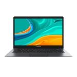 CHUWI HeroBook Pro+, 13.3 inch, 8GB+128GB