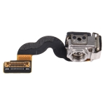 Spin Axis Flex Cable Replacement For Apple Watch Series 5 44mm