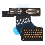 Watch Crown Connector Flex Cable Replacement For Apple Watch Series 5 44mm