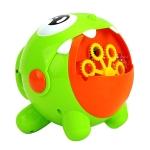 YDJ-V02 Automatic Cartoon Cute Bubble Machine