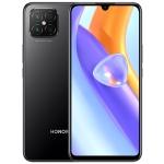 Honor Play5 5G, 8GB+256GB, China Version