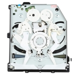 BDP-010 CUH-1001 1115A Blu-ray Drive Room For PS4