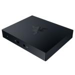 Razer Serrated Catfish HD 4K Game Video Capture Device (Black)