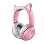 Razer Kraken BT Kitty Edition Symphony RGB Bluetooth 5.0 Headphone