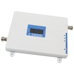 2G / 3G / 4G Signal Booster Mobile Phone Signal Amplifier