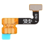 Light Sensor Flex Cable for Xiaomi Redmi Note 9 4G M2010J19SC