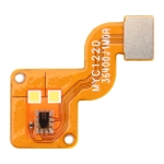 Light Sensor Flex Cable for Xiaomi Mi 10 Pro 5G