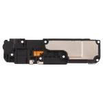 Speaker Ringer Buzzer for Xiaomi Poco X3 NFC / Poco X3