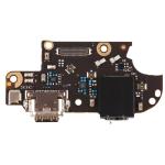 Original Charging Port Board for Motorola Moto G 5G Plus XT2075 XT2075-2 XT2075-3