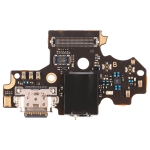 Original Charging Port Board for Motorola Moto Edge XT2063-3