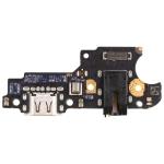 Original Charging Port Board for OPPO Realme 5 Pro /  Realme 5 RMX1911 RMX1919 RMX1971
