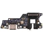 Original Charging Port Board for OPPO Realme 7i RMX2103
