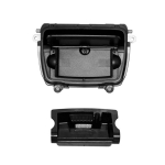 Car Ashtray Assembly 51169206347 for BMW 5 Series