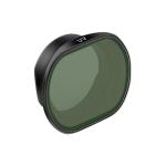 RCSTQ UV Drone Lens Filter for DJI FPV