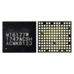Intermediate Frequency IC Module MT6177W