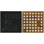 Audio IC Module RT5033