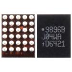 Audio IC Module 9896B For Samsung Galaxy A5