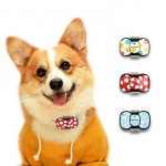 Original Xiaomi Youpin PETBIT G20-Pro Pet Smart Locator Tracking Anti-lost Collar Set, Cute Version