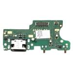 Charging Port Board for Lenovo S5 K520