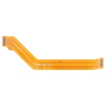 Motherboard Flex Cable for Vivo X60 V2045A