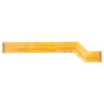 Motherboard Flex Cable for Vivo Y52s Y2057A