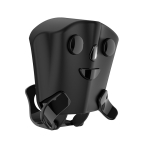 IPLAY HBP-195 Gamepad Accelerator Expansion Back Button For PS4(Black)
