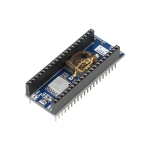 Waveshare L76B GNSS Module for Raspberry Pi Pico, Support GPS, BDS, QZSS