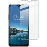 For Blackview A80s IMAK H Series Full Screen Tempered Glass Film