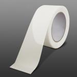 Floor Anti-slip Tape PEVA Waterproof Nano Non-marking Wear-resistant Strip, Size:5cm x 10m(Diamond Texture Transparent)