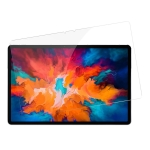Lenovo For Pad Pro Explosion-proof Anti-fingerprint Anti-scratch HD Screen Protector Tempered Glass Film