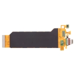 Charging Port Flex Cable for Sony Xperia 5 II