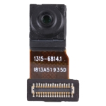 Front Facing Camera Module for Sony Xperia 5 II