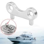 3 PCS Fuel Filler Key Ship Fuel Filler Accessories