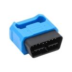 ELM327 Bluetooth 5.0 OBD2 V2.2 with PIC18F25K80 Fault Diagnostic Scanner