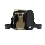 DJI Original Bag Portable Backpack Shoulder Crossbody Bag Hard Travel Case for Mavic Mini SE (Black)