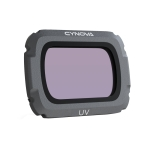 CYNOVA C-MA-201 UV Lens Filter for DJI Mavic Air 2