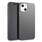 hoco Thin Series PP Protective Case For iPhone 13 Mini(Black)