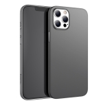 hoco Thin Series PP Protective Case For iPhone 13 Pro(Black)