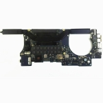 Motherboard For Macbook Pro Retina 13 inch A1502 (2013) i5 ME866 2.6Ghz 16G 820-3476-A