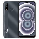 [HK Warehouse] KXD D68S, 2GB+32GB