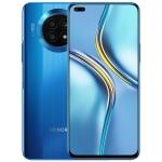 Honor X20 5G NTN-AN20, 64MP Cameras, 8GB+128GB, China Version