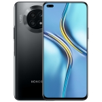 Honor X20 5G NTN-AN20, 64MP Cameras, 8GB+256GB, China Version