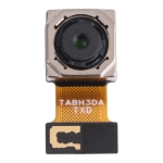 Back Facing Camera for Samsung Galaxy A02s SM-A025