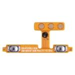 Volume Button Flex Cable for Samsung Galaxy M12 / A12 / A32 5G / M31S / M51 SM-M125/SM-A125/SM-A326/SM-M317/SM-M515