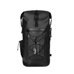 AFISHTOUR FM2023 35L Waterproof Outdoor Sports Backpack Large Capacity Backpack(Black)