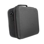 EVA Hard Shell Convenient Host Storage Bag For Nintendo Switch(Upgrade Big Bag)