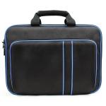Handle Protection Portable Bag Game Machine Double Shoulder Handbag For PS5(without LOGO)