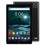 BDF A10 3G Phone Call Tablet PC, 10 inch, 1GB+16GB